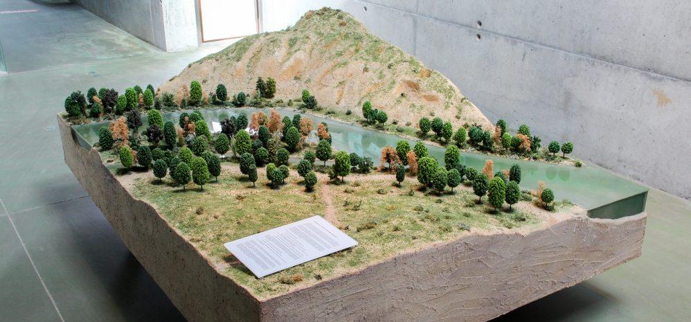 Centro de Interpretacion de los Rios (2)
