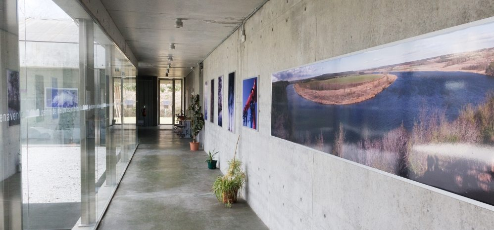Centro de Interpretacion de los Rios (30)