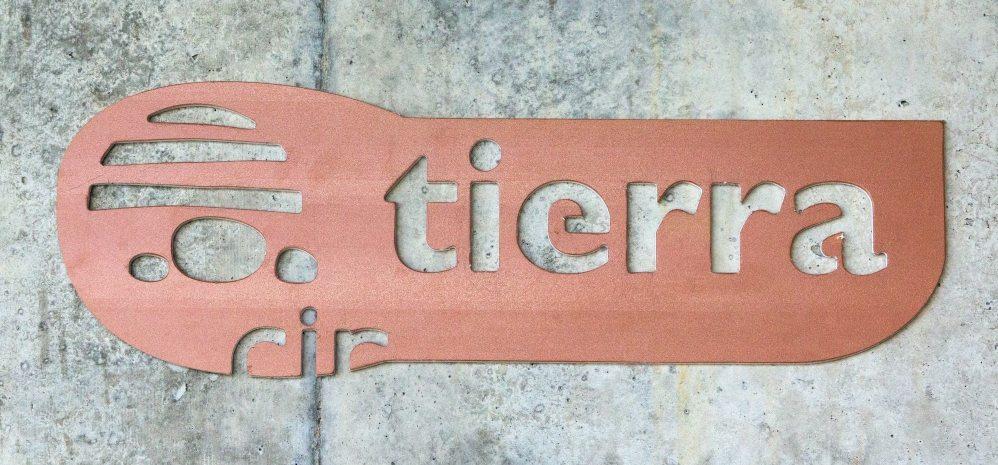 Centro de Interpretacion de los Rios (31)