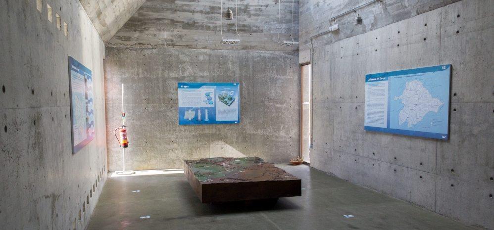 Centro de Interpretacion de los Rios (35)