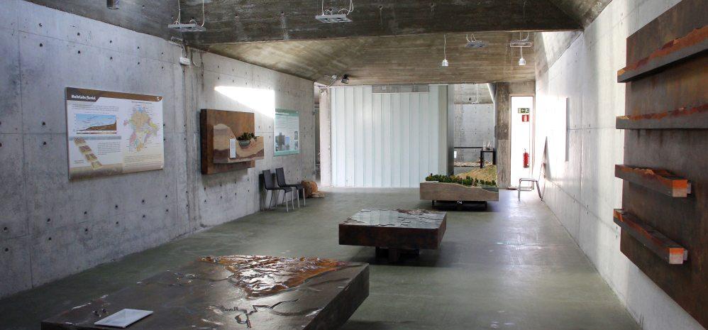 Centro de Interpretacion de los Rios (36)