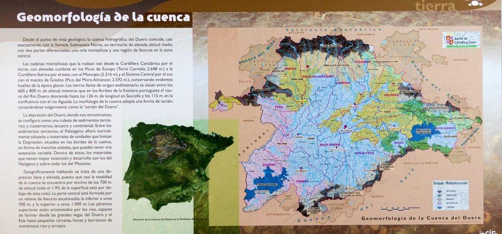 Centro de Interpretacion de los Rios (38)