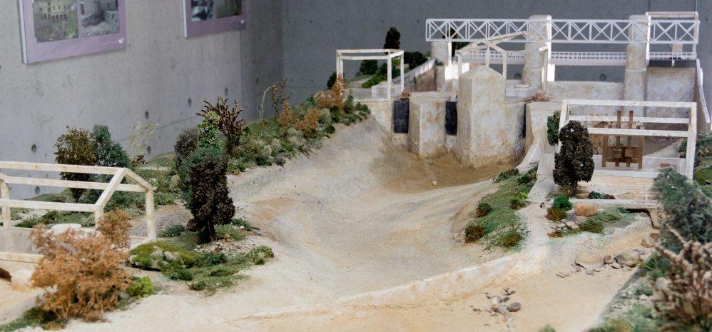 Centro de Interpretacion de los Rios (43)
