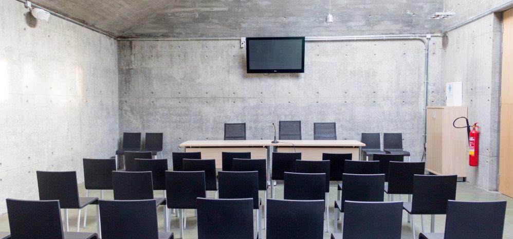 Centro de Interpretacion de los Rios (5)