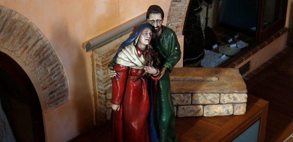 Museo de Semana Santa (10)