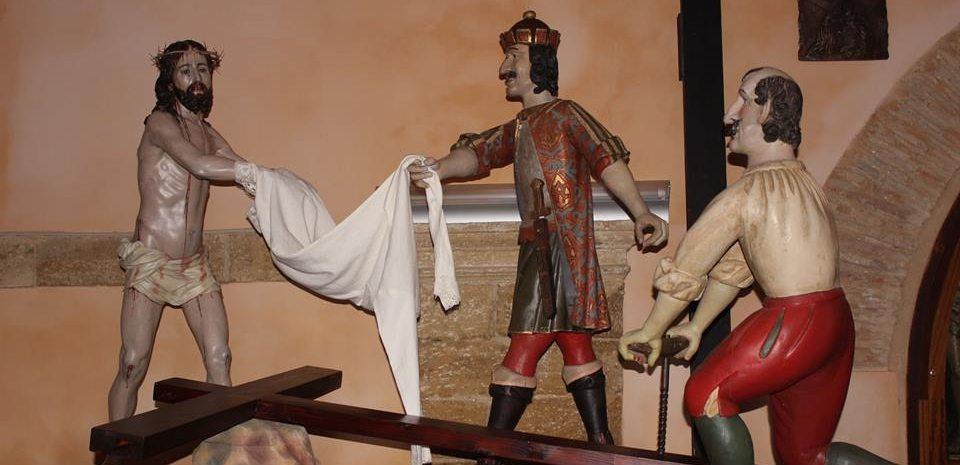 Museo de Semana Santa (11)
