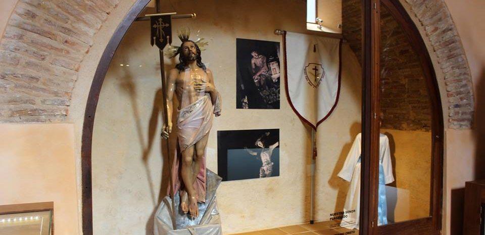 Museo de Semana Santa (14)