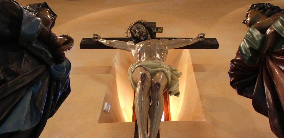 Museo de Semana Santa (15)