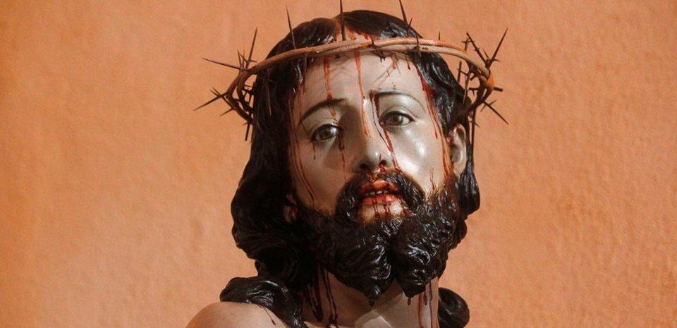 Museo de Semana Santa (3)