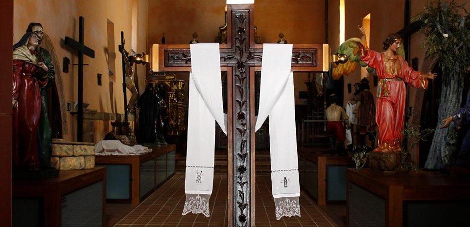 Museo de Semana Santa (5)