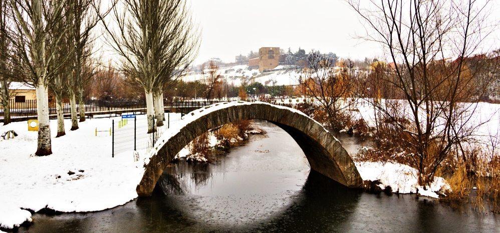 Arco-del-Puente-del-Jardin-5
