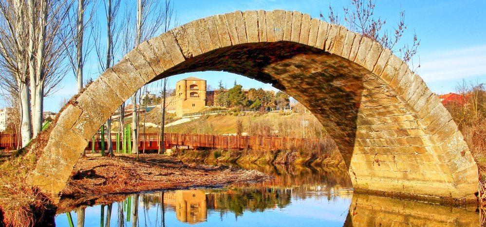 Arco-del-Puente-del-Jardin-7