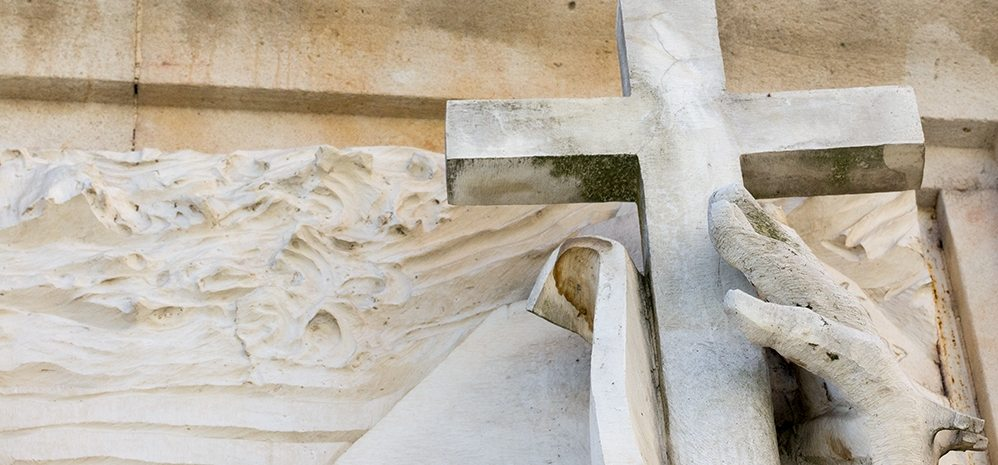 Bajorrelieve de Fray Toribio de Benavente (14)