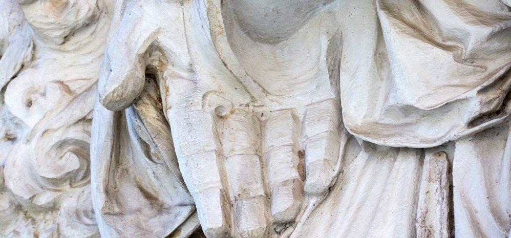 Bajorrelieve de Fray Toribio de Benavente (18)