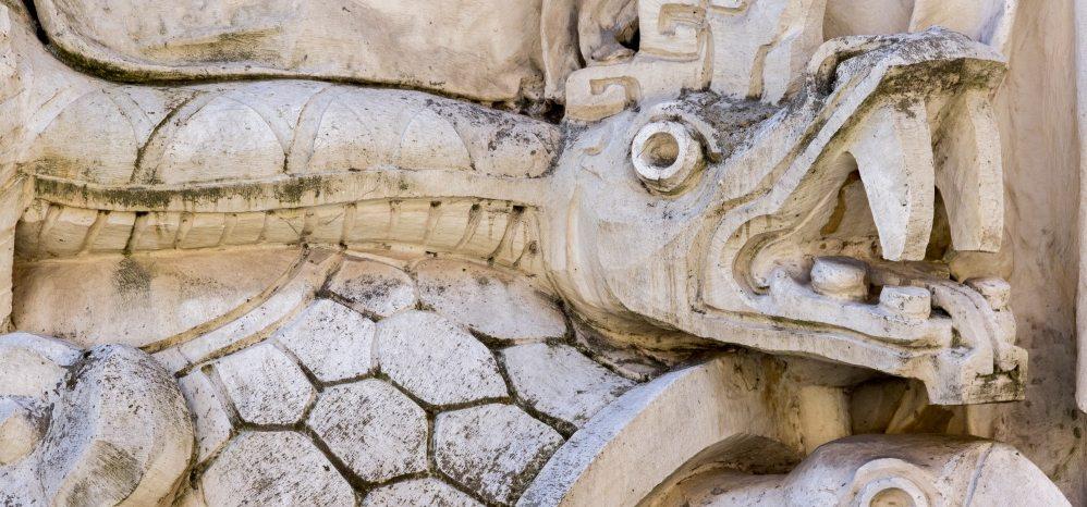 Bajorrelieve de Fray Toribio de Benavente (8)