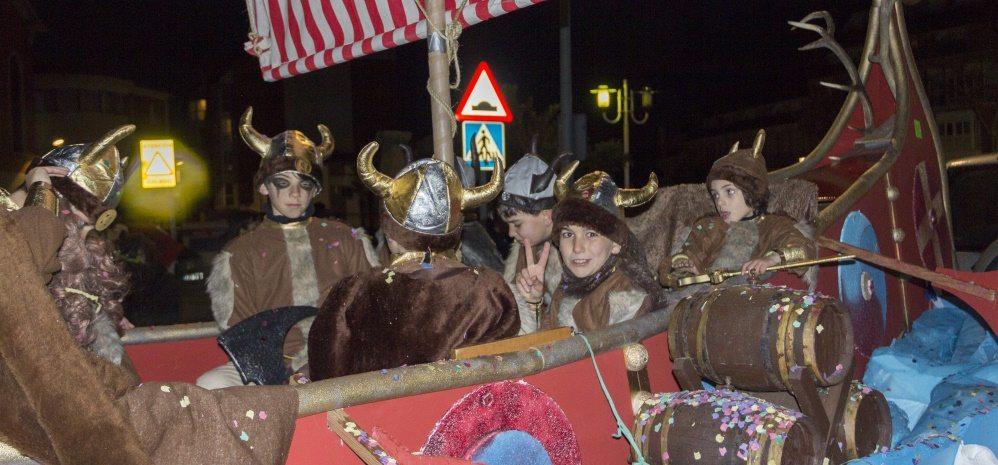 Carnaval 2015 Benavente (10)
