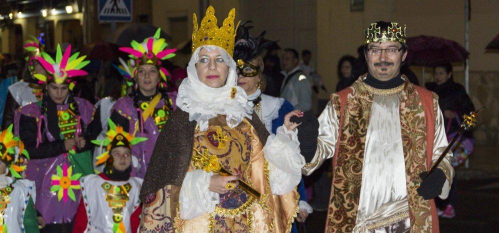 Carnaval 2015 Benavente (18)