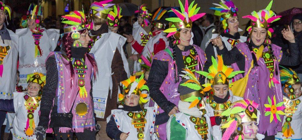 Carnaval 2015 Benavente (19)