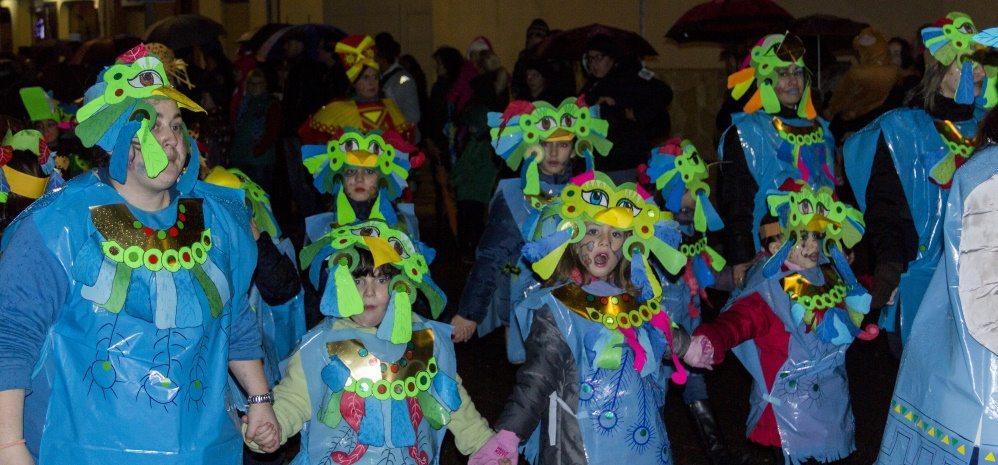 Carnaval 2015 Benavente (21)