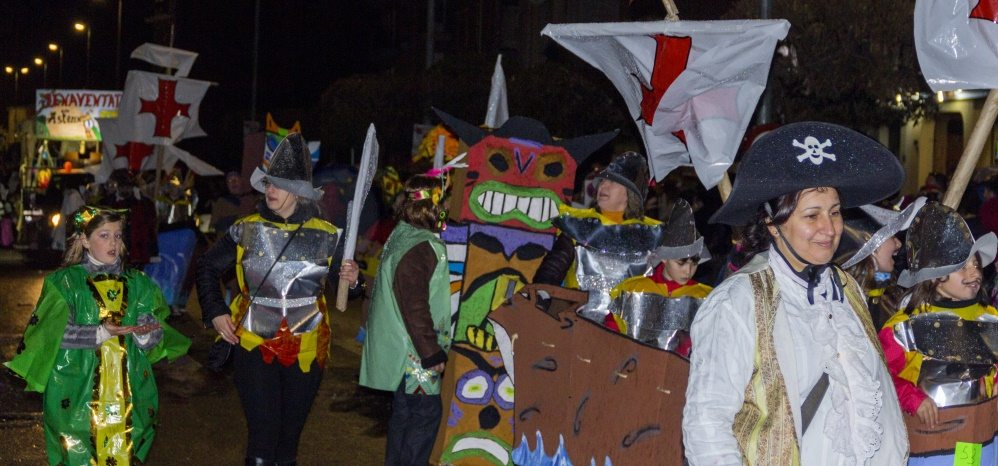 Carnaval 2015 Benavente (22)