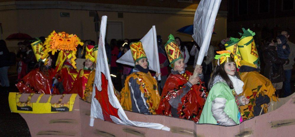 Carnaval 2015 Benavente (24)