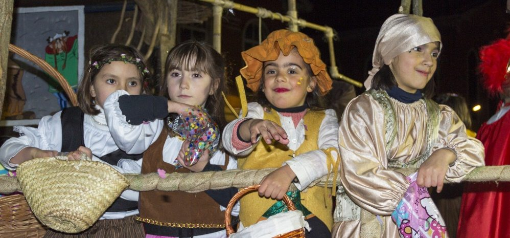Carnaval 2015 Benavente (25)
