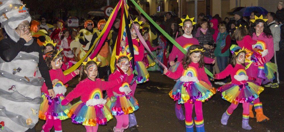 Carnaval 2015 Benavente (26)