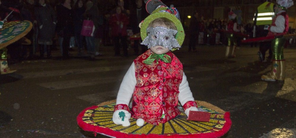 Carnaval 2015 Benavente (27)