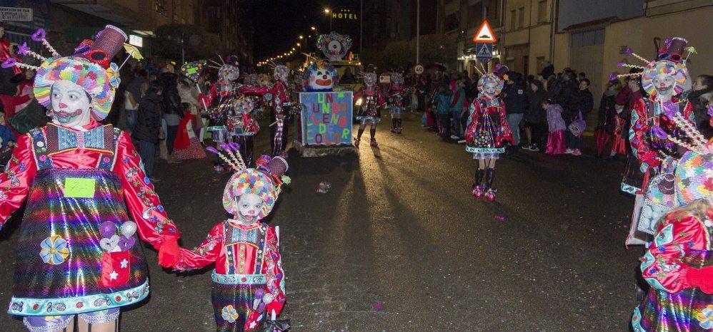 Carnaval 2015 Benavente (29)