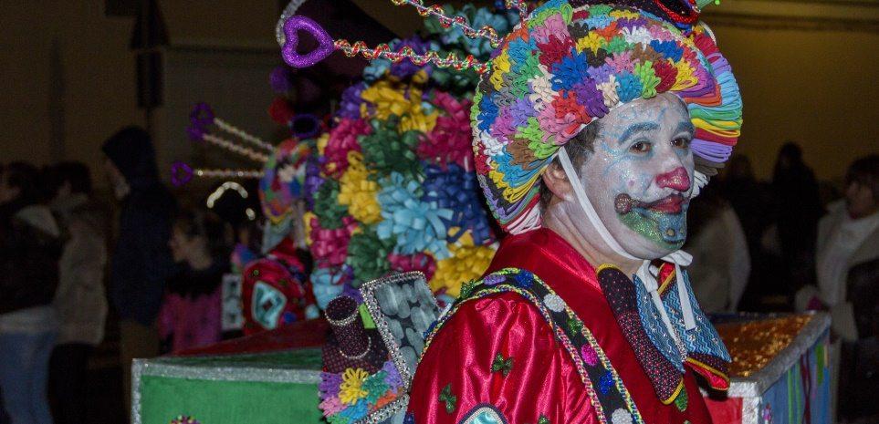 Carnaval 2015 Benavente (30)