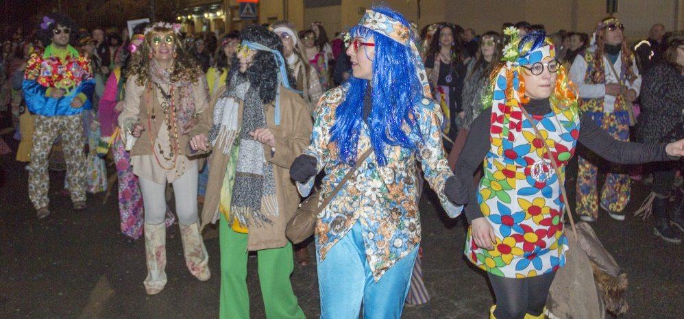 Carnaval 2015 Benavente (32)