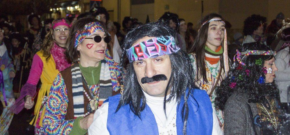 Carnaval 2015 Benavente (34)