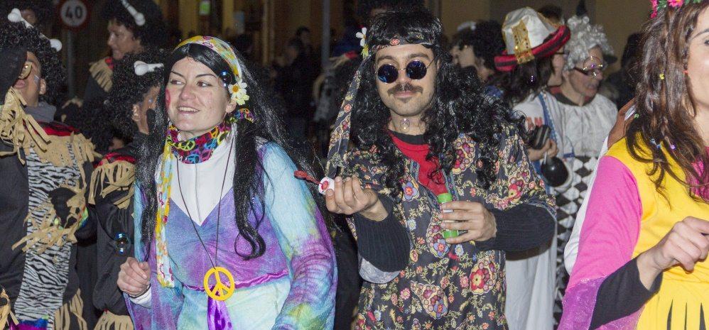 Carnaval 2015 Benavente (36)