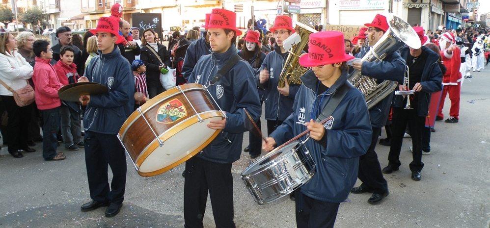 Carnaval (30)