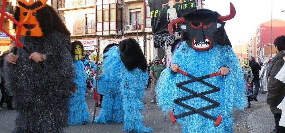 Carnaval (32)