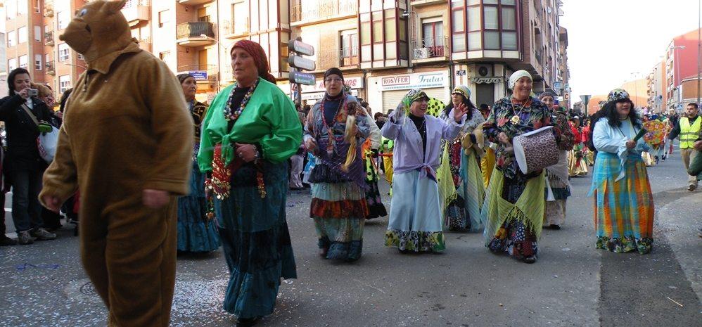 Carnaval (33)