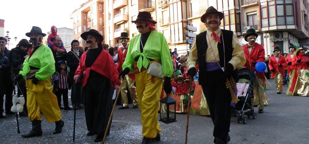 Carnaval (35)