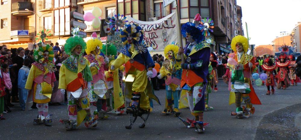 Carnaval (36)