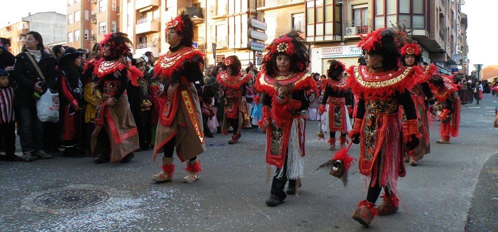 Carnaval (37)