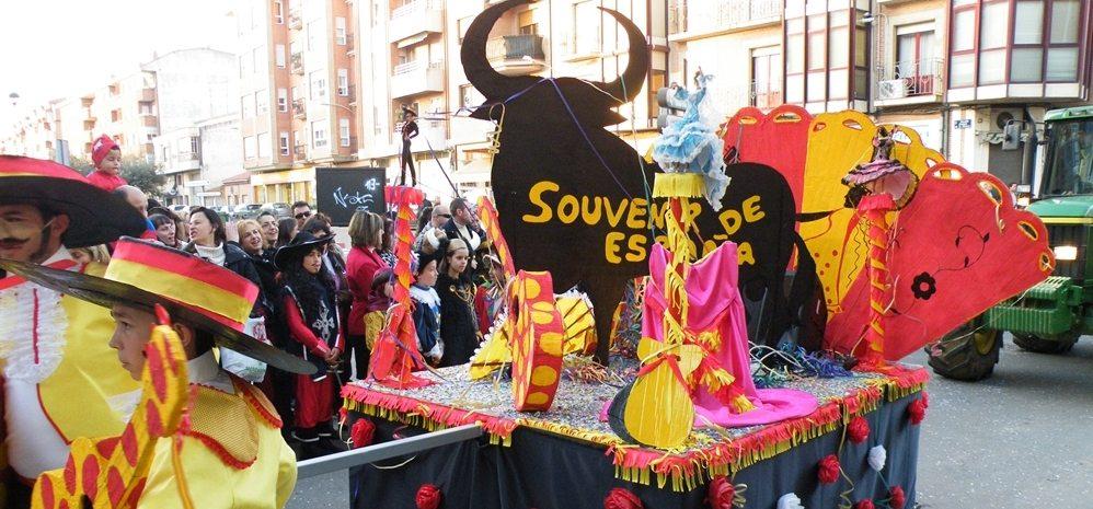 Carnaval (42)