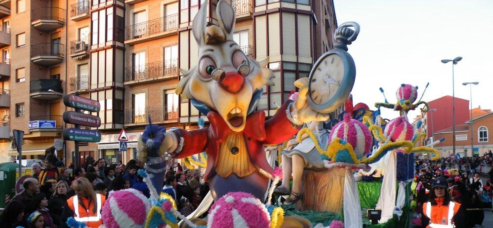 Carnaval (46)