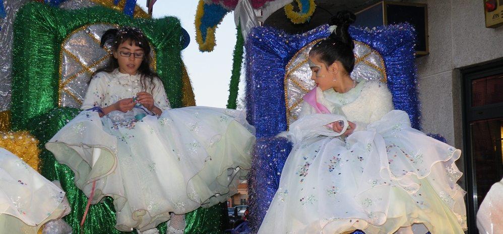 Carnaval (47)