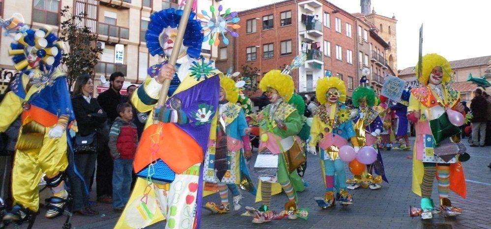 Carnaval (49)