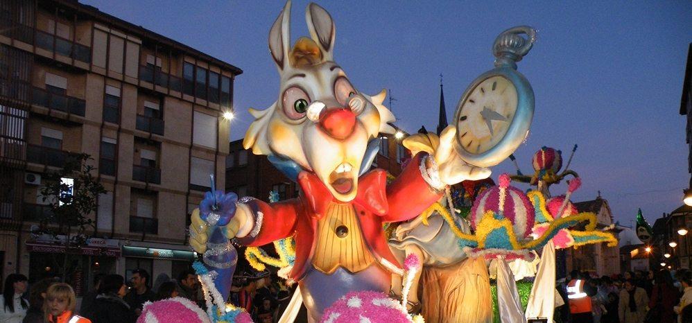 Carnaval (51)