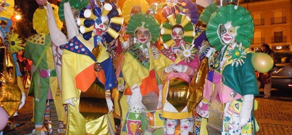 Carnaval (53)