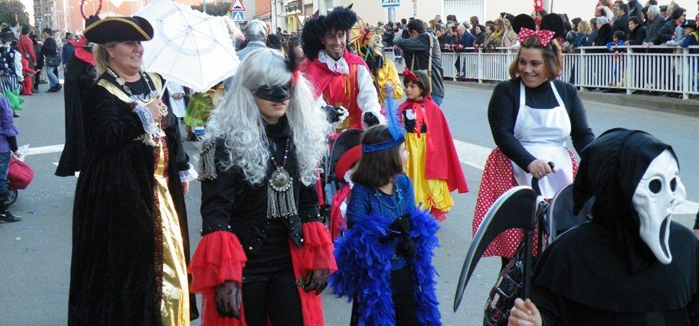 Carnaval (54)