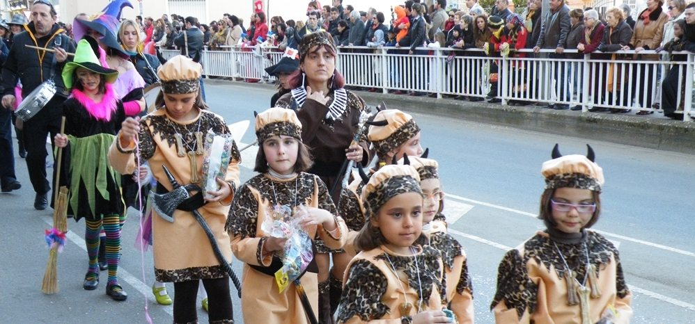 Carnaval (56)