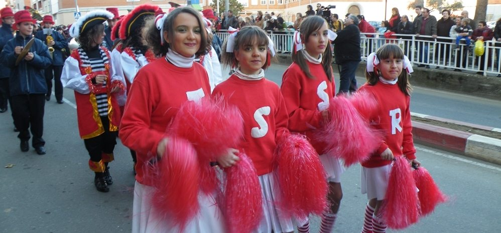 Carnaval (57)