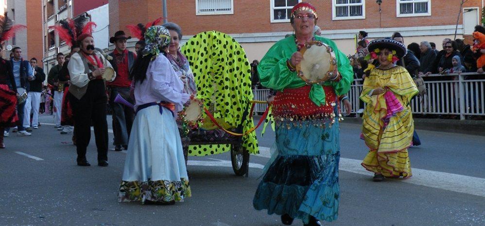 Carnaval (59)