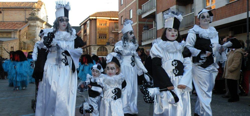 Carnaval (62)